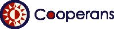Cooperans