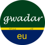 This image has an empty alt attribute; its file name is gwadar-cooperans-logo-1-150x150.png