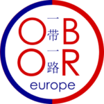 This image has an empty alt attribute; its file name is oboreurope-coopeans-logo-1-150x150.png