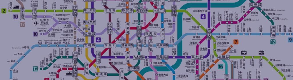 cooperans-subway