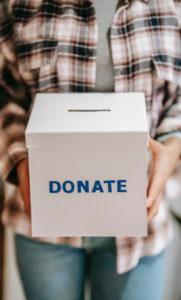 cooperans-poverty-donation