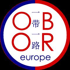 cooperans-oboreurope