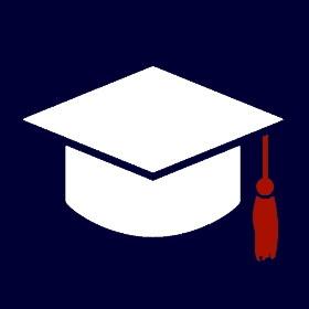 cooperans-university-training